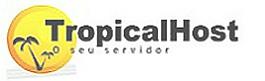 Hospedagem de sites TropicalHost - O seu servidor